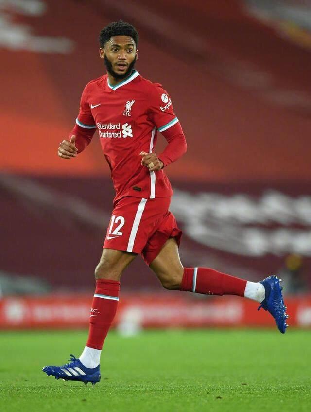 利物浦官方宣告铁卫手术成功 英媒:恐赛季报销