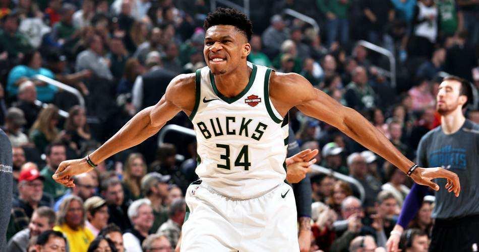 洗不白了!NBA最水超巨就是他,如今筹备转会!