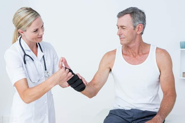 如何减缓衰老速度?每天坚持4个健身动作,保持年轻体能状态