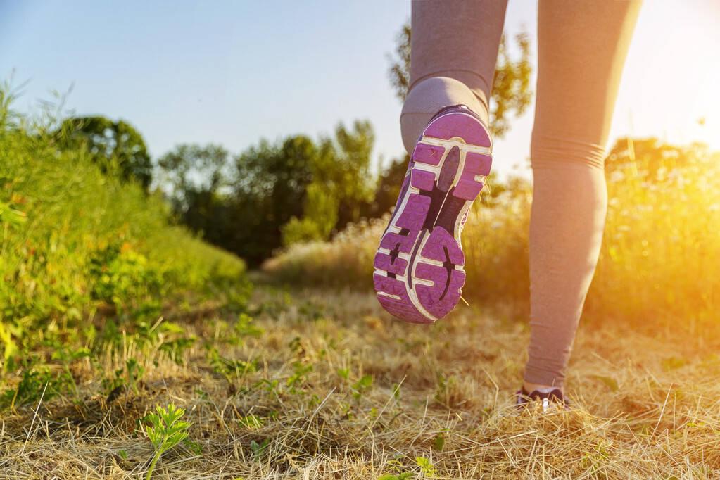坚持跑步有什么益处?怎么正确的跑法,如何正确的呼吸?