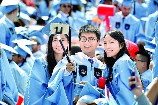 美国大学排名2020年金融分析要清楚的节点汇总