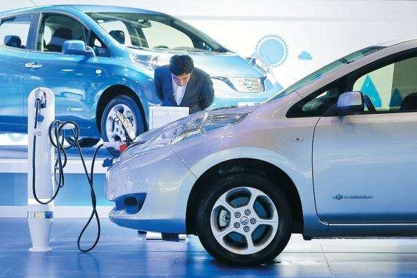 新能源汽车股价暴涨呈现虚假繁荣,车造得足够好了吗?