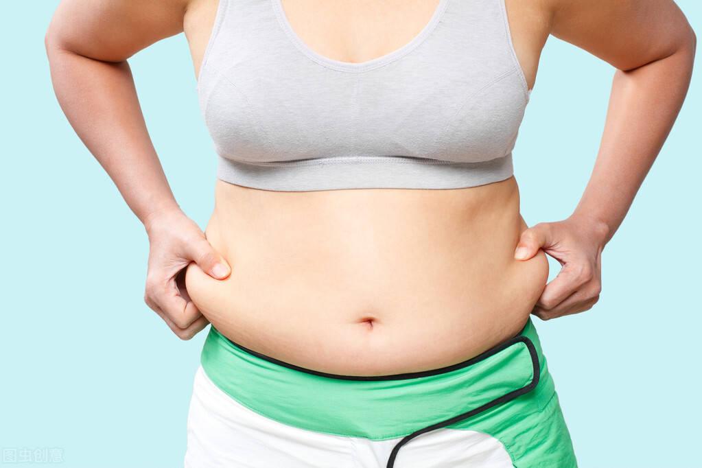 戒掉几个发胖恶习,让体重慢慢下降,远离肥胖困扰!