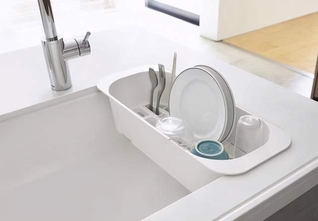 3种错误的洗碗方式,会病从口入?长期用脏碗对健康百害无一利
