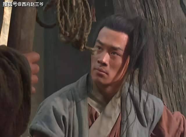 武松只打一虎便累趴,李逵打四虎却毫不费力,莫非武松不如李逵?