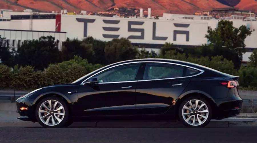 新能源车哪些细分行业的龙头 未来更有投