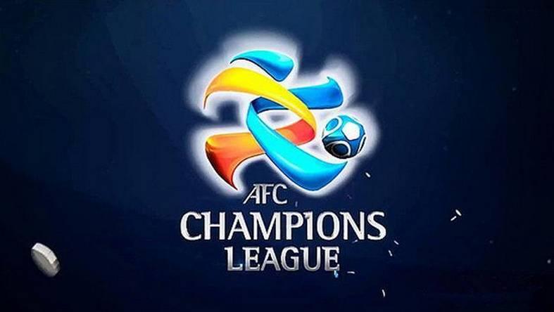 CCTV5直播国乒+亚冠上海上港vs悉尼FC,APP欧国联,5+转ATP蒂姆PK卢布列夫