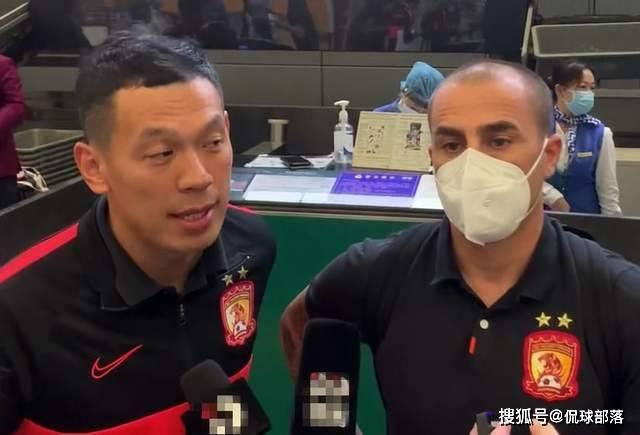 """原创             CCTV5直播恒大亚冠首战!超级""""6外援""""出击争首胜,4.8亿元对决"""