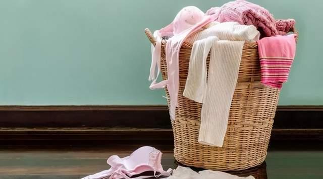 洗衣机洗袜子干净卫生吗?会不会和内裤交叉感染?别再纠结了