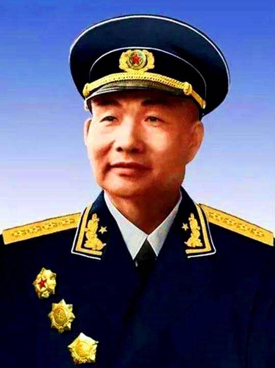 原创   肖劲光:黎川失守,受彭德怀保护,旱鸭子却被毛泽东钦点海军司令    第1张
