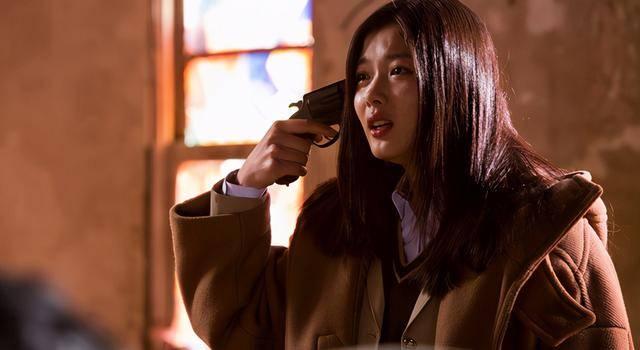 女友番号库她于1997年没演电望剧《芳华期》表的父配角插图(21)