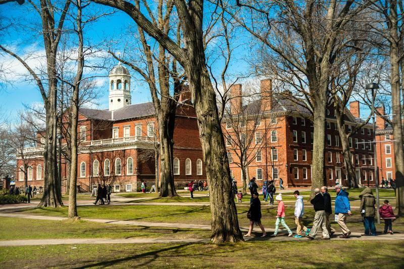 世界大学排行榜陆续出炉,准留学生申请时如何用好榜单?