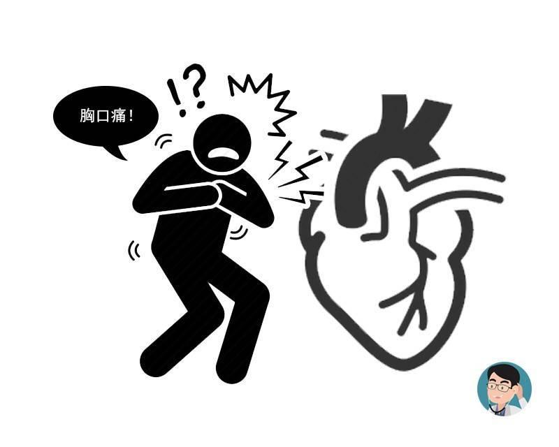 女子感冒熬夜被送去ICU:好端端的感冒,咋就引起心肌炎?