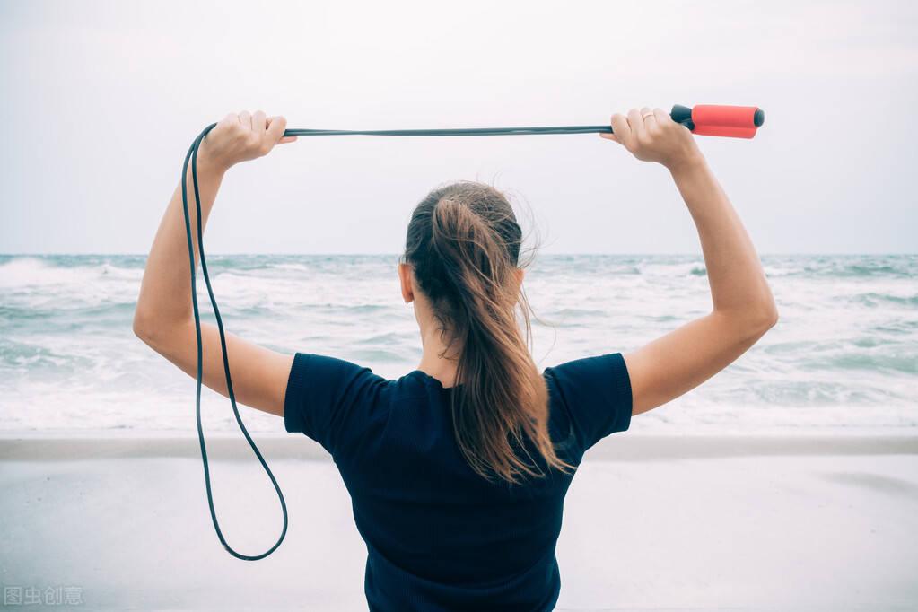 为什么你瘦不下来?这几个原因,导致你减肥失败!