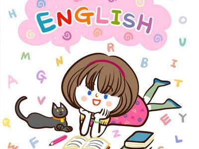 中考英语怎么复习?