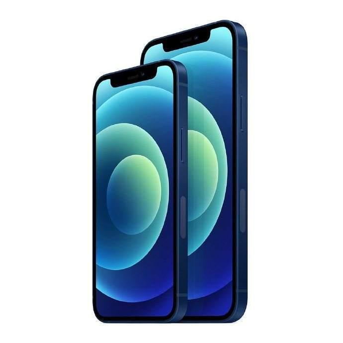 iPhone 12需求强劲,分析师称iPhone四季度产量预计达7900万部