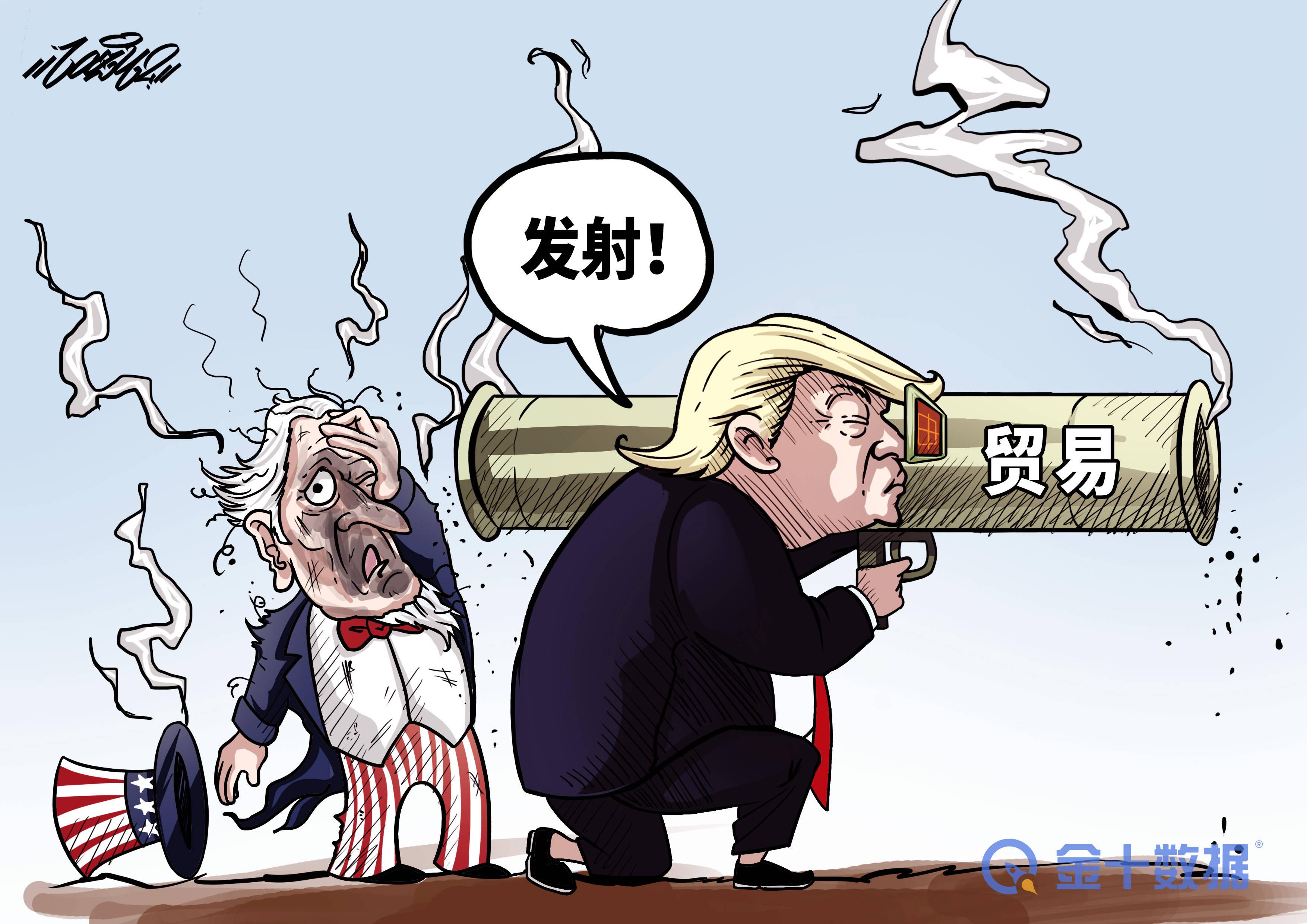 2020年中国经济总量是除美国外_2015中国年经济总量