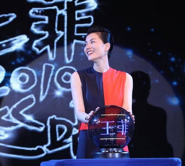 美媒文章:中国丝绸之路旅游再度繁荣