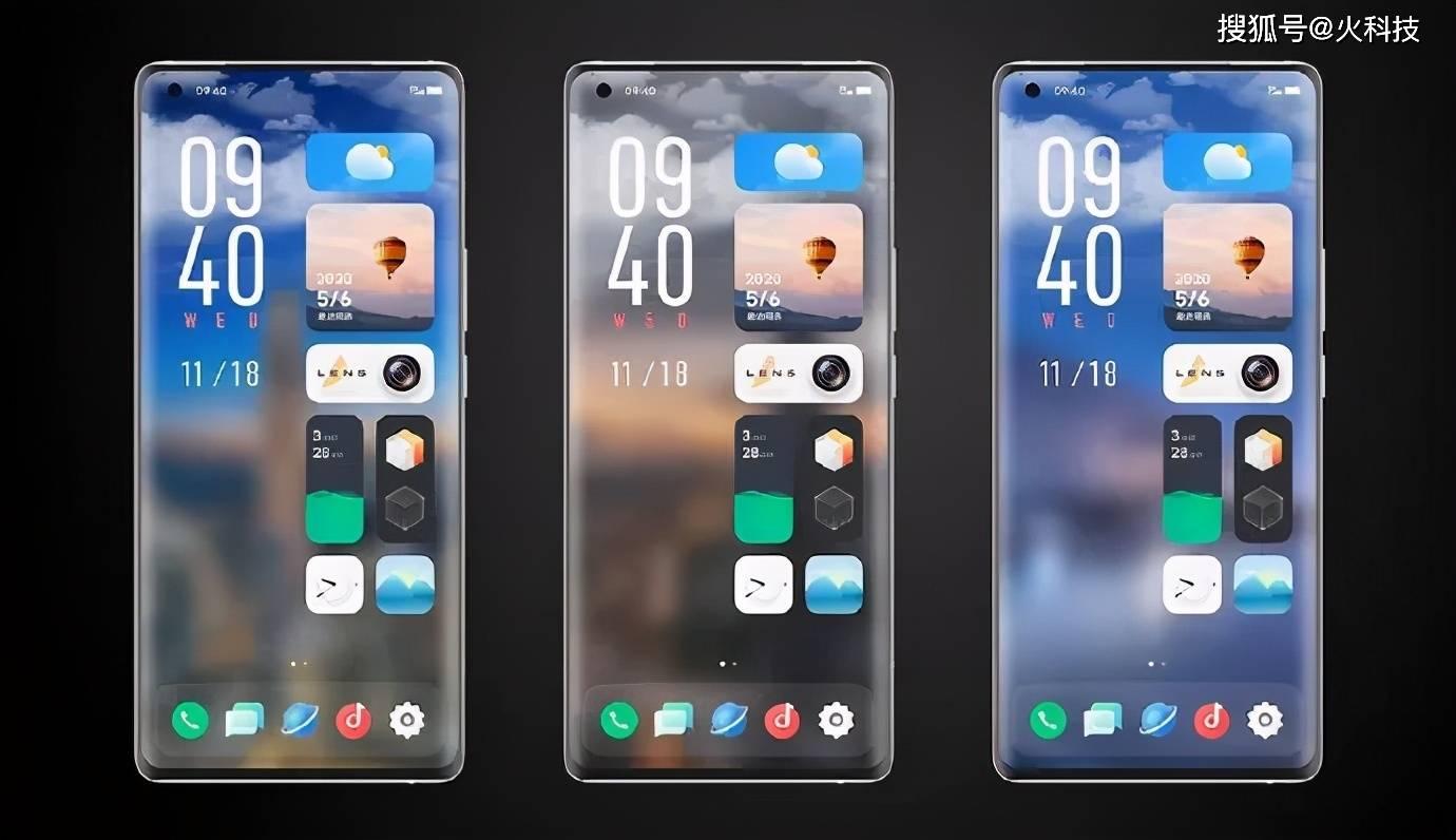 小米手机11你期待吗?2021开年就发布!