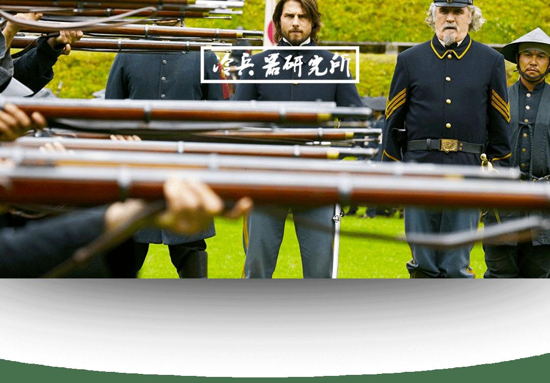 日本战国火枪领先世界,所以《帝3》铁炮足轻牛?明军将士有话说