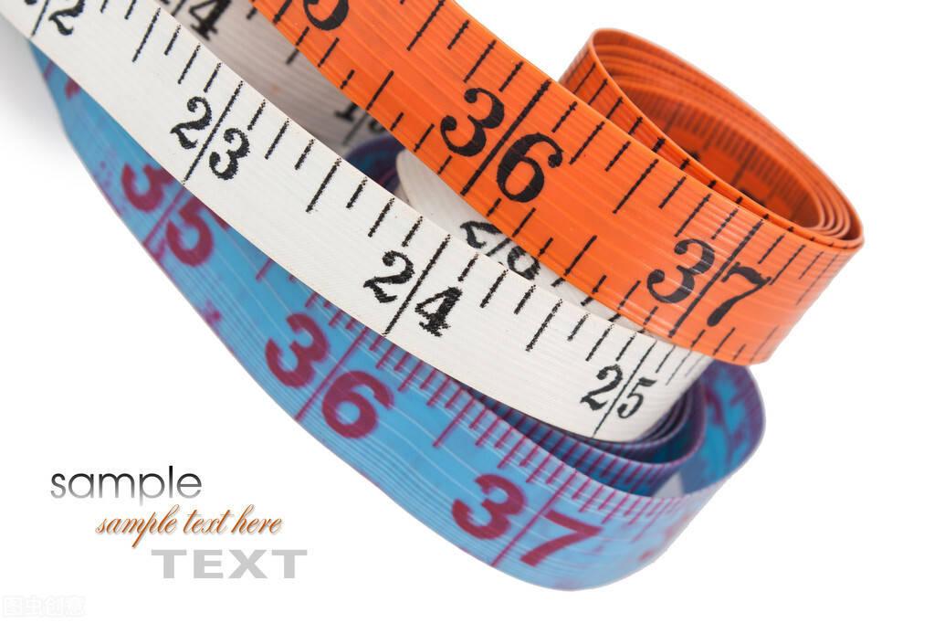 减肥遭遇瓶颈期?3个方法持续燃脂,让身材继续瘦下来!