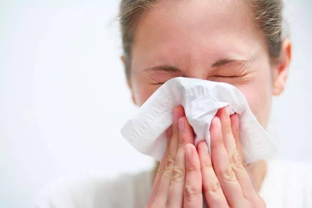 同时患流感和新冠,会不会影响核酸检测准确性?专家回应