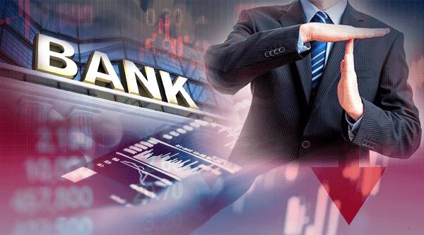 《17家银行一致行动,贵金属牛市信仰还在?》