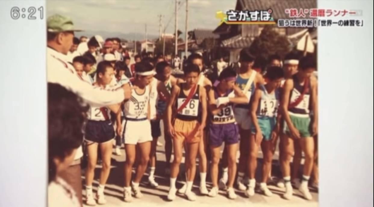 北京:不遵守冬奥防疫规定或被取消参赛资格
