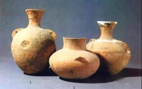 贾湖九千年前的古酒好喝吗,专家认为那时候的酒