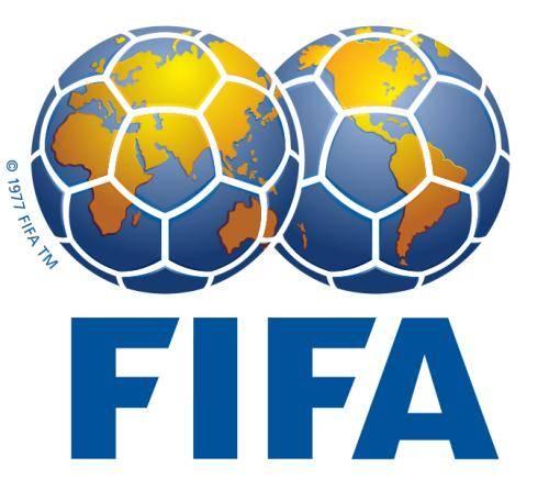 《【好聚彩平台官网注册】[足球频道]FIFA官方:2021世俱杯将由中国改为日本承办 参赛队缩减至7支_国际足联》