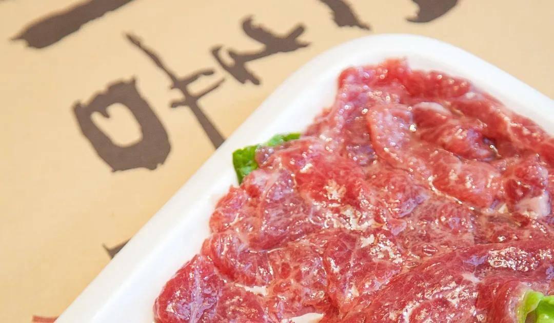 跷脚牛肉:乐山人的市井和江湖