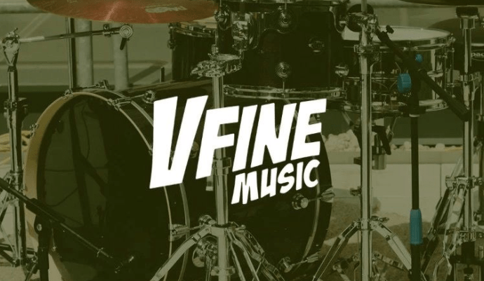VFineMusic副总裁陈鑫辞职 将在音乐版权领域创业-有饭研究
