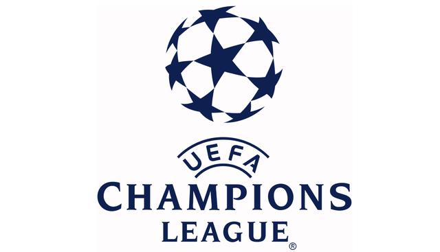 欧冠小组赛最终积分榜,四大联赛包揽14席,只有曼联国米出局