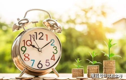 基金投资越来越热赚了多少卖出合适?止盈的两种策略和一种技巧