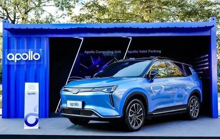 用5G实现L4级无人驾驶,魏玛鑫纯电动SUV是真实力还是吹牛大王?