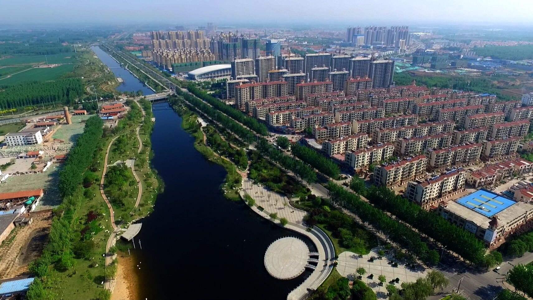 常住人口信息级别_全国常住人口规模千万级别的甲类、乙类城市名单:京沪蓉渝