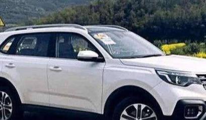 原厂起亚k4和斯柯达明锐以及合资SUV芝宝2.0如何手动选择?
