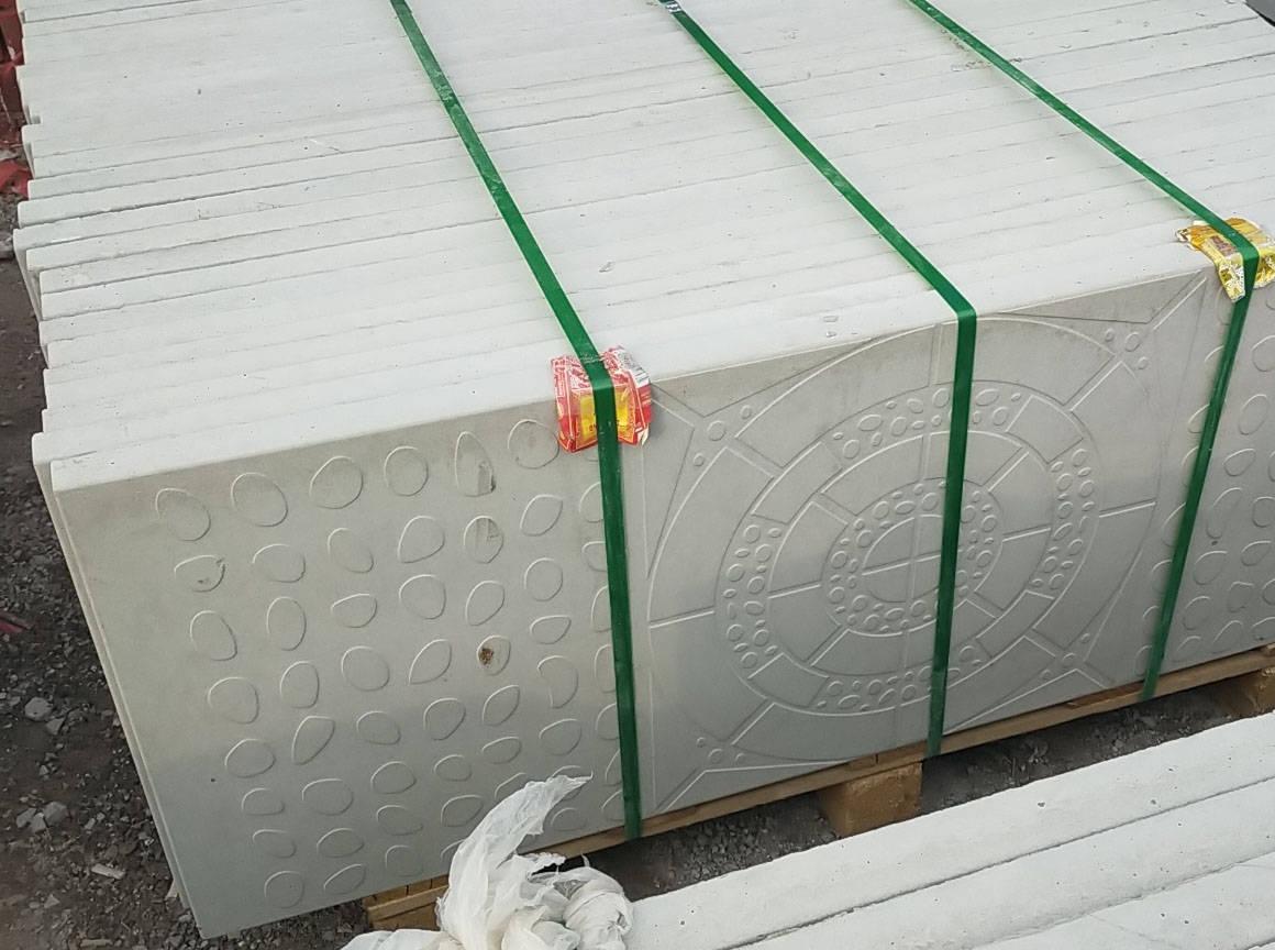 电缆沟盖板角铁
