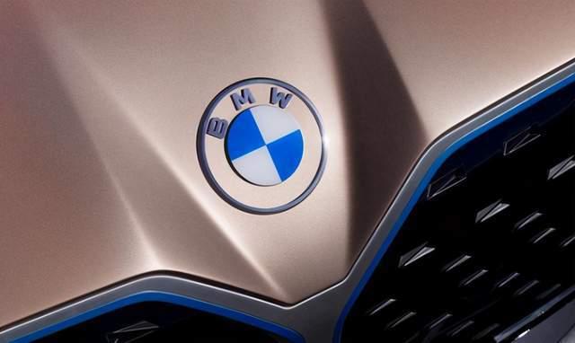 宝马和诚迈科技成立了一家合资公司,主要从事汽车软件开发