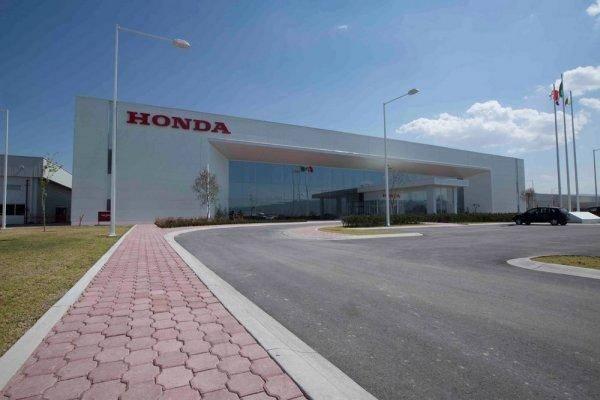 本田大规模召回这些车型,全球范围多达179万辆汽车受影响