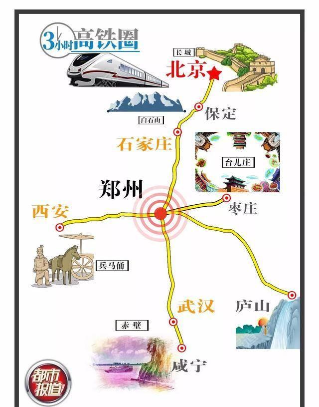 北京郑州人口_郑州人口密度热力图(3)