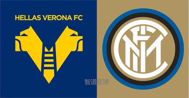维罗纳近5场4场不败 国米争7连胜超米兰