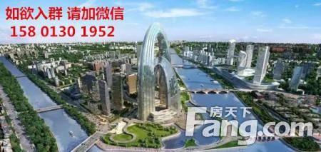 廊坊2021经济总量_廊坊经济开发区地图