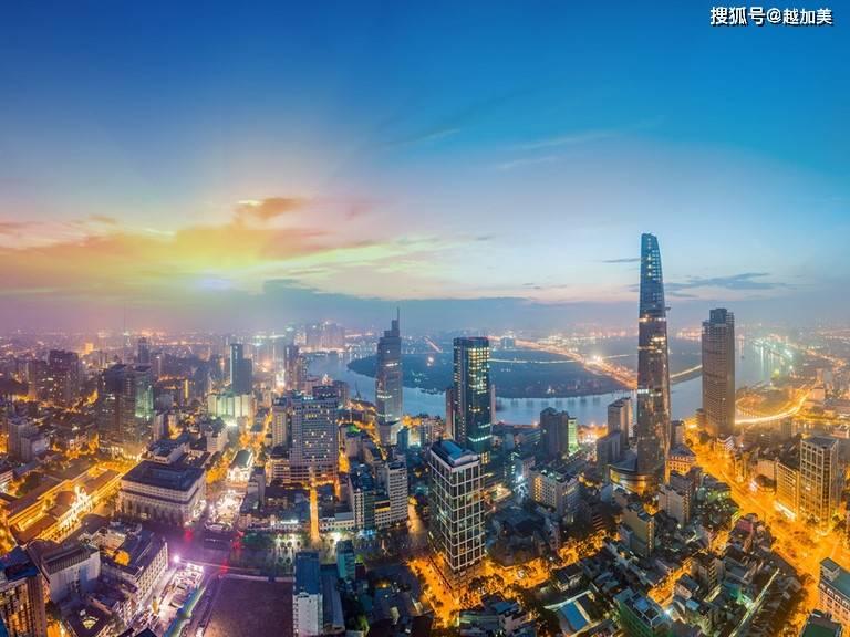 越南人均gdp 2020_越南各省gdp排名(3)