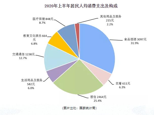 2020年中国早教行业市场现状分析,附全国排名前十的早教品牌解读