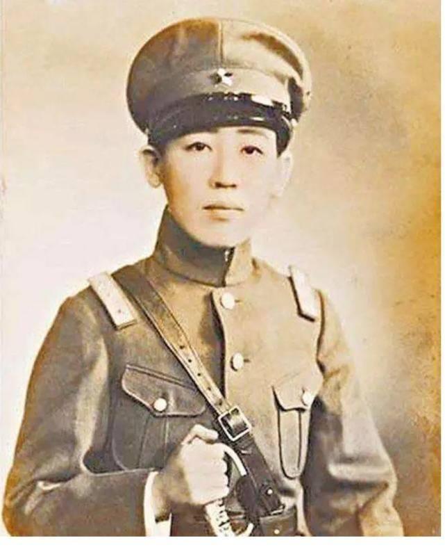 抗战时的著名汉奸,吃日本的、喝日本的,还娶日本女人