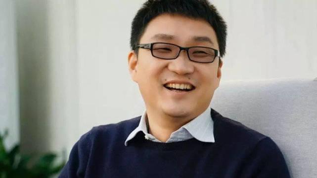 原来的中国首富又被取代了。新首富突破4000亿大关,成功超越马爽