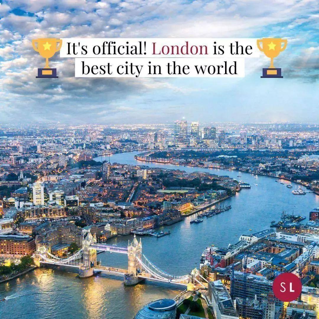 全世界100万以上人口城市_100万以上的古币图片