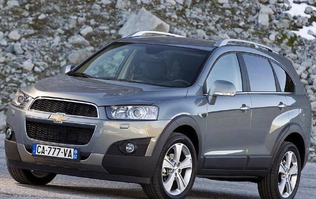 原装胎压监测装置ESP电动天窗,这款纯进口7座SUV比汉兰达空间更大