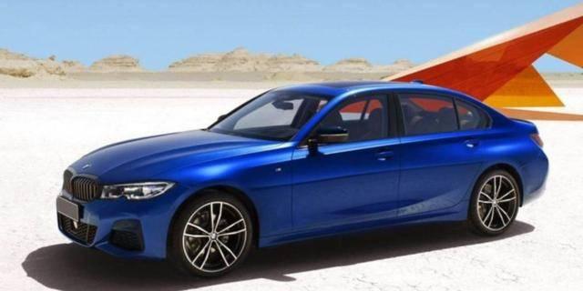 车闻联播:奔驰将基于吉利平台打造SUV,红旗年销量突破20万(图6)